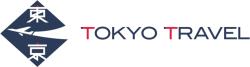 東京トラベル